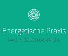 Energetische Praxis Wien