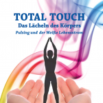TotalTouch